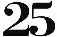 logo_take25-bw_hires_es