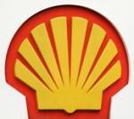 79355786CG002_Shell_Announc