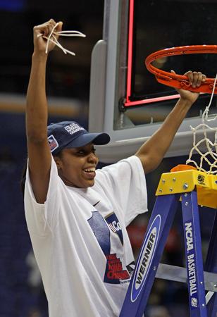 NCAA: No reasonable offer refused.