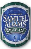5-white-ale