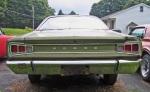 Dodge Coronet 002