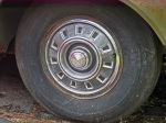 Dodge Coronet 004