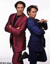 Ferrell & Kattan
