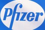 2888412TB002_Pfizer_Loss