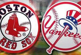 red_sox_yankees_logo_feature