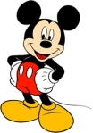 mickey-mouse-10