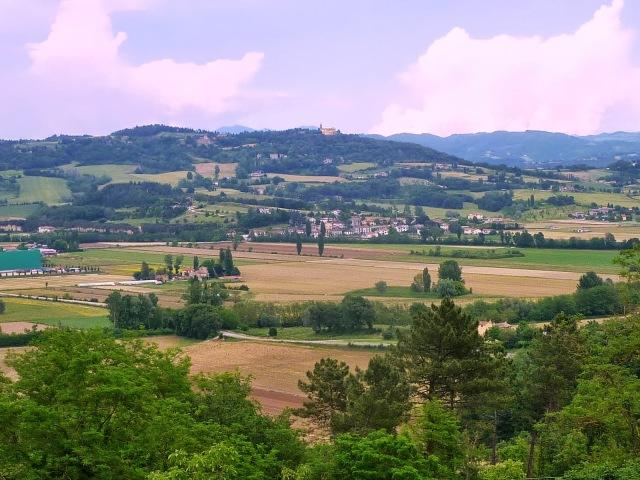 Italy 6.13 145