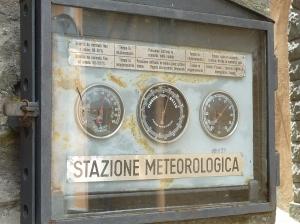 Italy 6.13 175